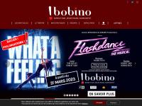 Bobino.fr