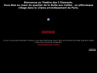 theatre5diamants.free.fr