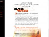 visages.froisses.free.fr