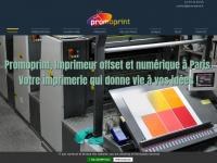 promoprint.fr