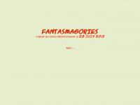 fantasmagories.free.fr