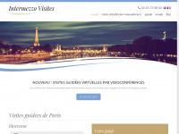 intermezzo-visites.fr