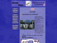 arcanelivres.free.fr