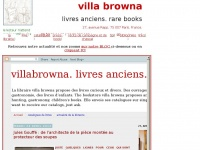 villabrowna.free.fr