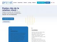 Promel.fr