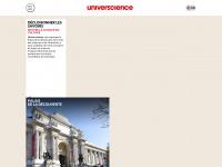 Universcience.fr