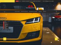 sfrautomobiles.fr Thumbnail