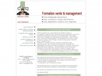 dcmg.fr