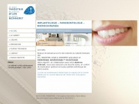 dr-tandetnik.fr