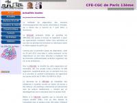 cfecgc.paris13.free.fr