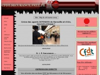 cfdt.securance.free.fr