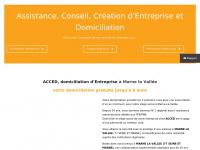 acced.fr
