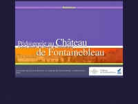 chateau-fontainebleau-education.fr