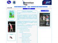 umspcgym.free.fr