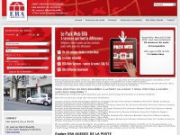 era-immobilier-ponthierry.fr