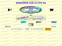 communes77.free.fr