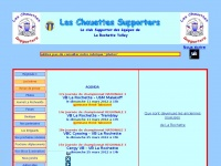 chouettes.supporters.free.fr
