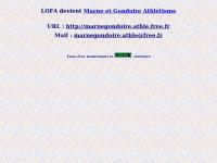 Eola.lagny.free.fr