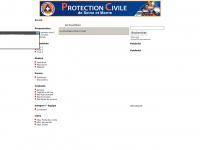 adpc77.free.fr