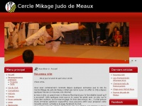 cercle.mikage.judo.free.fr