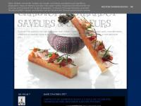 christophegirardot.blogspot.com