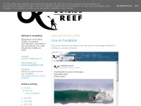 outsidereef.blogspot.com