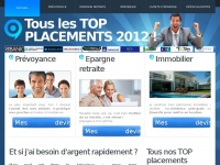 top-placements.com