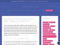 top-placements.com