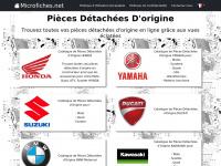 microfiches.net