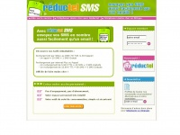 reductel-sms.net