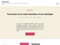 urban-rival.fr