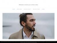 tabac-arret.com