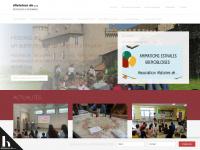 histoires-de.fr