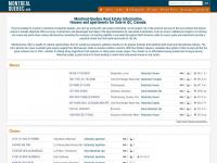 montreal-quebec.info