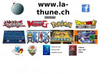 La-thune.ch