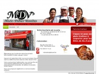 mdviandes.be