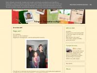 g2laugabon.blogspot.com