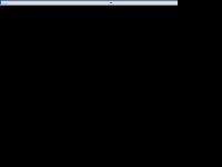 T3Team, le trail version 3D (Distance, Dénivelé et Défi)