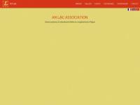 an-lac.org