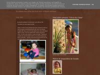 natacha-gagnon.blogspot.com