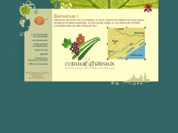 coteaux-chateaux.com