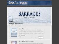 gwenaelle.ch