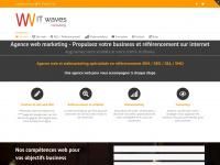 itwavesconsulting.com