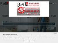 berti-immobilier.com