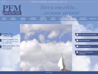 pfmvandycke.fr