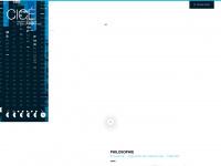 Cice-ingenieurs.ch