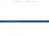 Cluboptimiste-sept-iles.org