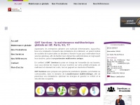 gmt-services.fr