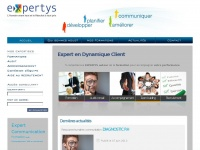 Expertys-team.fr