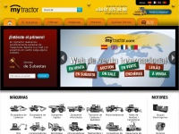 mytractor.fr
